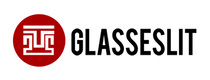 Glasseslit: Get 50% off on frames 1